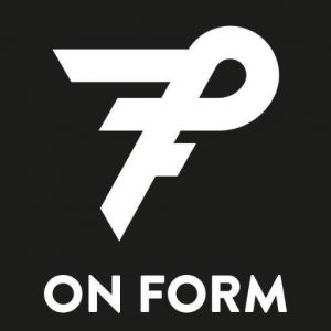 Cycle Team OnForm Logo